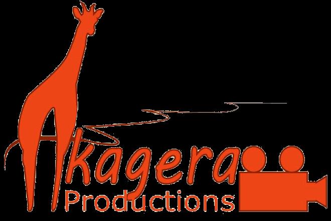 Akagera Productions
